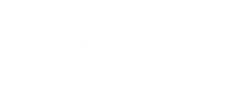 apple certified technical coordinator